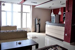 Отель 018 In