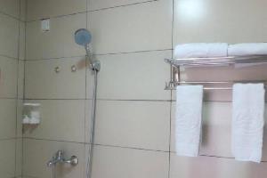 Отель 0898 Express Hotel