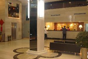 Отель 0liva Hotel