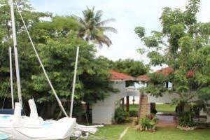Отель 1 BR Apartment - Krabi - KVC 9421