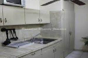 Отель 1 BR Apartment - Ocho Rios - PRJ 1200