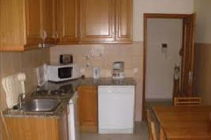 Отель 1 BR Apartment Sleeps 2 - AVA 1189