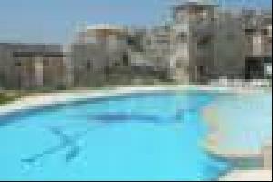 Отель 1 BR Apartment Sleeps 2 - TVL 3798
