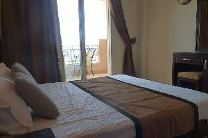 Отель 1 BR Apartment Sleeps 2 - VMS 3889