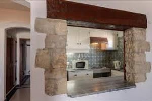 Отель 1 BR Apartment Sleeps 4 - AVA 1163