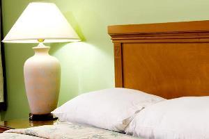 Отель 1 BR Apartment Sleeps 4 - VMS 3883