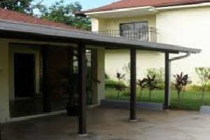 Отель 1 BR Beachside Suites with Pool - Negril - PRJ 1237