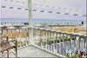 Отель 1 BR Condo - Miramar Beach - RJV 2452
