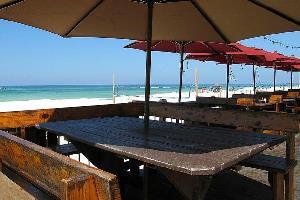 Отель 1 BR Condo - Panama City Beach - Gulf View - RJV 8935