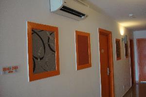 Отель 1 Hotel Mahkota Cheras