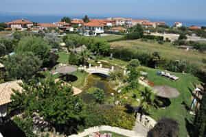 Отель 1 Hotel South Beach