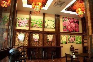 Отель 1 Nimman Gallery Hotel