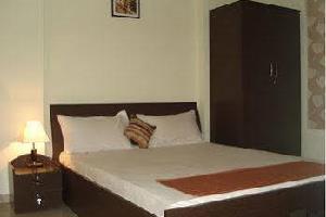 Отель 10 blossoms Hospitality Services