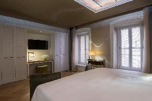 Отель 10 Karakoy Istanbul  (Morgans Hotel Group)