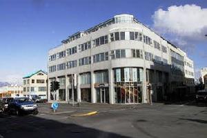 Отель 101 Guesthouse