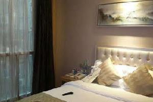 Отель 101 Jin-tone Hotel