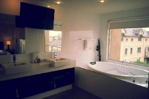 Отель 104 on Merri Apartments