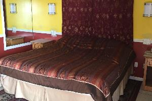 Отель 112 Motel