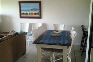 Отель 113 Villa D Algarve Apartment