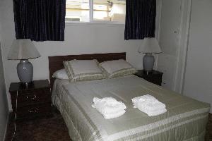 Отель 1149 Herbert Unit B