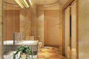 Отель 12 Palace Theme Hotel