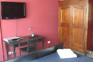 Отель 120 Rodionoff Palermo B&B