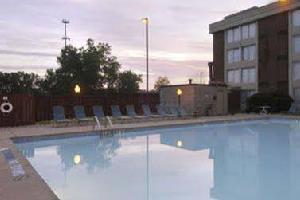 Отель 131 Hotel-Plaza