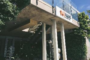 Отель 14 West Laguna Beach