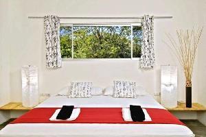 Отель 15 love bed and breakfast