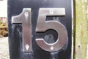 Отель 15 Shorehead B and B