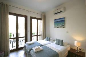 Отель 2 BR Apartment Antheia - APH 3543
