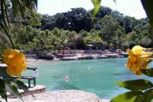 Отель 2 BR Apartment in Ocho Rios with Pool & Beach - PRJ 1210