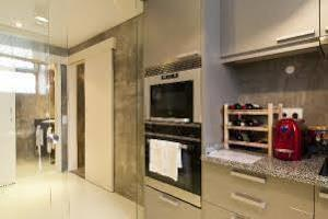 Отель 2 BR Apartment Kitchen Sleeps 5 - RPE 275