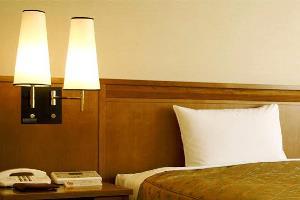 Отель 2 BR Apartment Kitchen Sleeps 5 - RPE 276