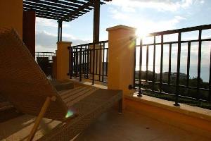 Отель 2 BR Apartment Saranda - APH 3625