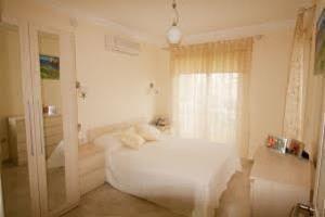 Отель 2 BR Apartment Sleeps 4 - TVL 3787