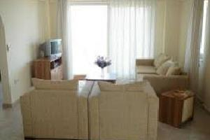 Отель 2 BR Apartment Sleeps 4 - TVL 3803