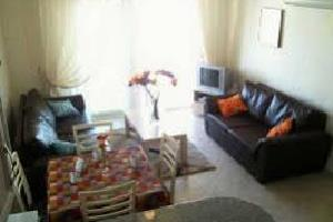 Отель 2 BR Apartment Sleeps 4 - TVL 3831