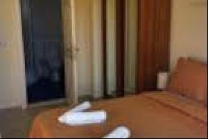 Отель 2 BR Apartment Sleeps 4 - TVL 3856
