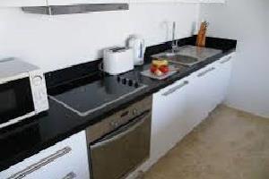 Отель 2 BR Apartment Sleeps 4 - VMS 3919