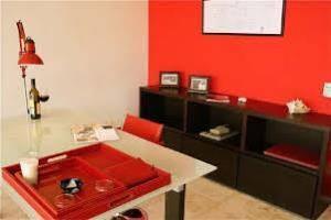 Отель 2 BR Apartment Sleeps 6 - BRI 8557