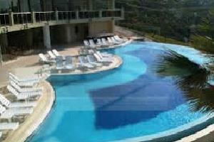 Отель 2 BR Apartment Sleeps 6 - TVL 3775