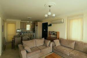 Отель 2 BR Apartment Sleeps 6 - TVL 3776