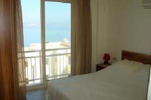 Отель 2 BR Apartment Sleeps 6 - TVL 3783