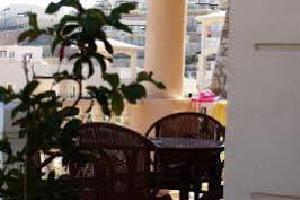 Отель 2 BR Apartment Sleeps 6 - TVL 3790