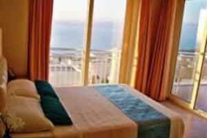 Отель 2 BR Apartment Sleeps 6 - TVL 3816