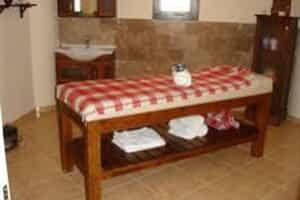 Отель 2 BR Apartment Sleeps 6 - TVL 3839