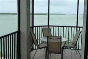 Отель 2 BR Condo Furnished Sanibel Harbour Resort - REG 1486
