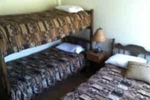 Отель 2 BR Condo Jacuzzi  Sleeps 8 - UVR 1100