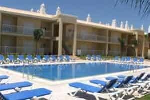 Отель 2 BR Condo Near Beach Sleeps 5 - AVA 1125